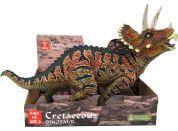 Hm Studio Triceratops model