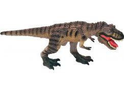 Hm Studio Tyranosaurus 120cm