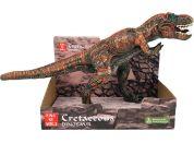 Hm Studio Tyranosaurus model