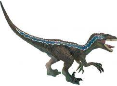 Hm Studio Velociraptor 63cm