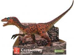 Hm Studio Velociraptor model 41 cm