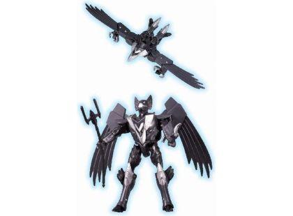 Hm Studio X Bot Pták - Černá