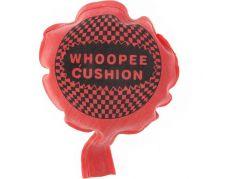 HM Studio žertovný předmět Prdící balonek