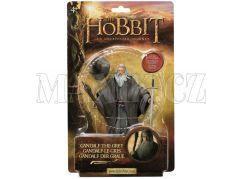 Hobbit figurka 10 cm