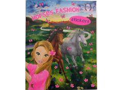 Horses Passion 3