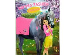 Horses Passion 4