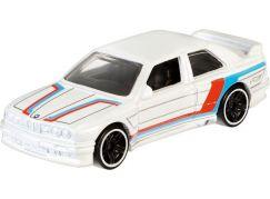 Hot Wheels angličák BMW - 92 M3
