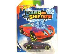 Hot Wheels Angličák Color Shifters Covelight