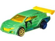 Hot Wheels Angličák Color Shifters Loop Coupe