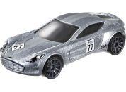 Hot Wheels angličák Grand Turismo Aston Martin One-77