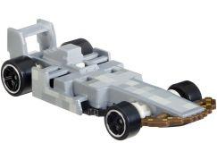Hot Wheels Angličák kultovní postavy Minecraft Skeleton