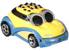 Hot Wheels Angličák kultovní postavy Minion Jerry
