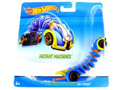 Hot Wheels Auto Mutant Centi Speeder