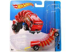 Hot Wheels Auto Mutant Power Tread