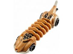 Hot Wheels Auto Mutant Rattle Roller