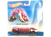 Hot Wheels Auto Mutant Spider Mutant