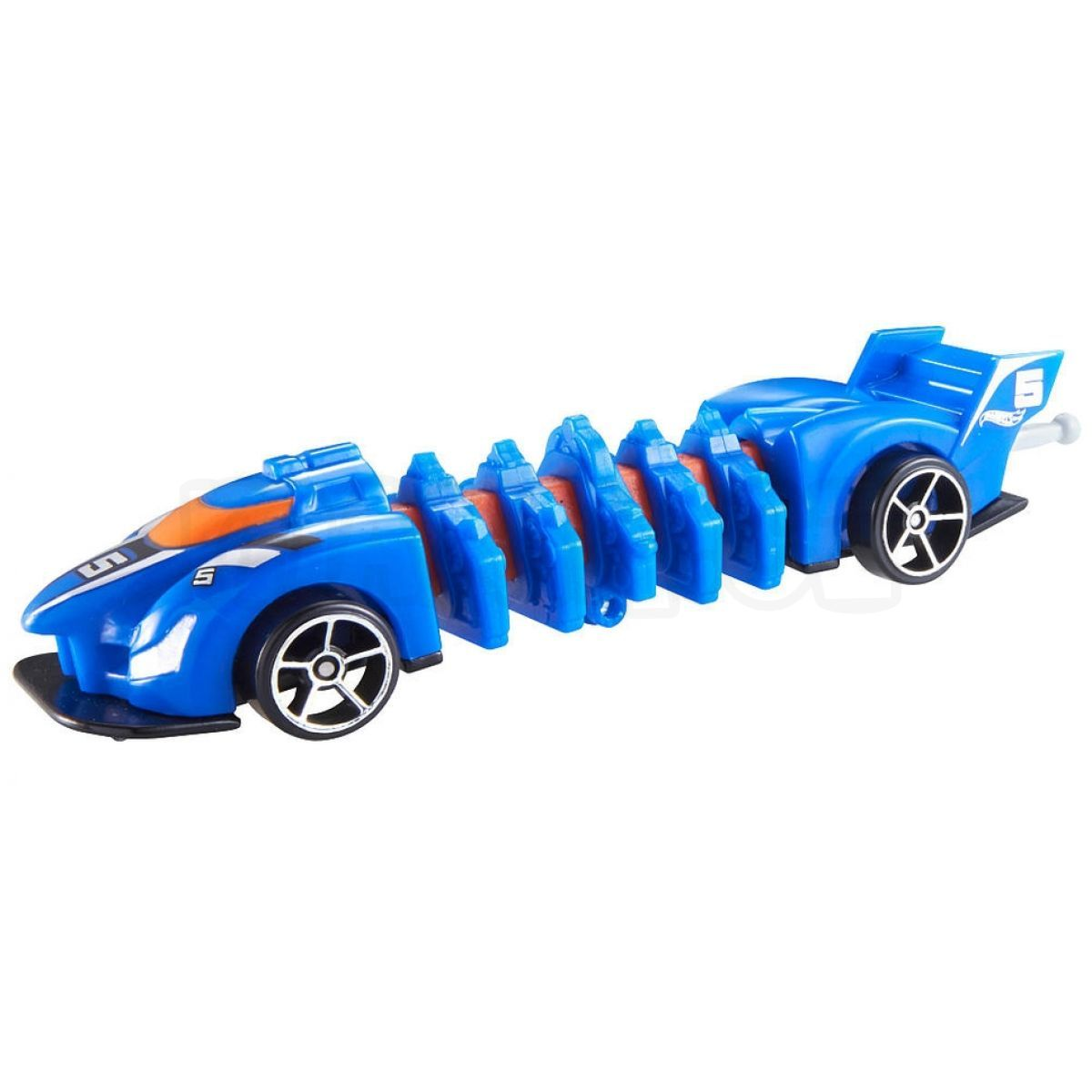 large rc cars with Hot Wheels Auto Mutant on Disney Cars furthermore 10558091 likewise Hot Wheels Auto Mutant moreover Coca Cola Stickers furthermore P299320.