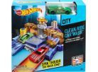 Hot Wheels BGH94 Set městem na kolech - Car Wash 5