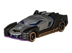 Hot Wheels DC kultovní angličák Batman Rebirth