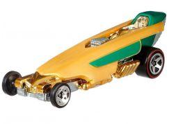 Hot Wheels DC kultovní angličák Hawkman