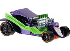 Hot Wheels DC kultovní angličák The Joker