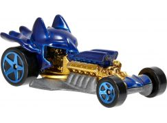 Hot Wheels DC kultovní angličák Batman Hot Rod