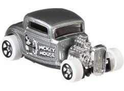 Hot Wheels Disney Tématické auto 32 Ford