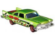Hot Wheels Disney Tématické auto 57 Pymouth Fury