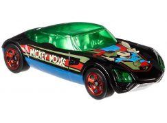 Hot Wheels Disney Tématické auto Avant Garde