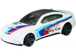 Hot Wheels Gran Turismo Tématické auto BMW M4