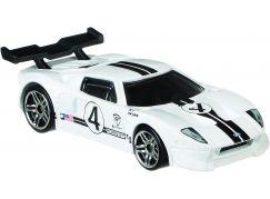 Hot Wheels Gran Turismo Tématické auto Ford GT