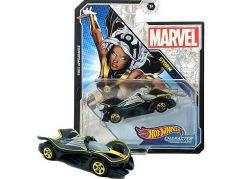 Hot Wheels Marvel Character Cars Storm