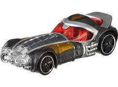 Hot Wheels Marvel kultovní angličák Star-Lord