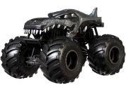 Hot Wheels Monster trucks velký truck Mega-Wrex