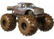 Hot Wheels Monster trucks velký truck The Gog