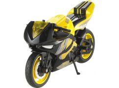 Hot Wheels motorka Turbobike