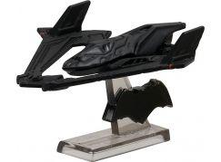 Hot Wheels prémiové auto Batwing