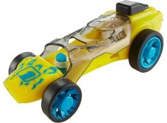 Hot Wheels Speed Winders auto Dune Twister