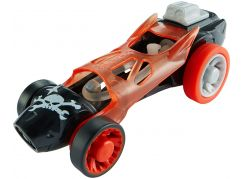 Hot Wheels Speed Winders auto Power Twist