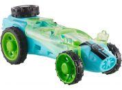 Hot Wheels Speed Winders auto Rubber Burner