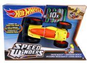 Hot Wheels Speed Winders Tornádo Twisted Backflip