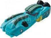 Hot Wheels Split speeders auto - Circuit Breaker