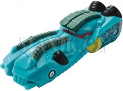 Hot Wheels Split speeders auto - Circuit Breaker