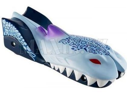 Hot Wheels Split speeders auto - Shark Tearor