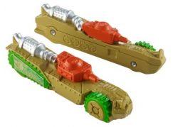 Hot Wheels Split speeders auto Splittin Tank