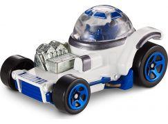 Hot Wheels Star Wars Character Cars R2-D2