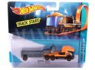 Hot Wheels Tahač 4