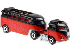 Hot Wheels Tahač Custom Volkswagen Hauler