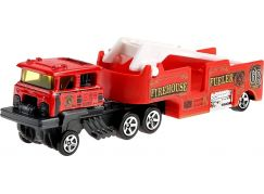 Hot Wheels Tahač FireHouse Fueler