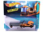 Hot Wheels Tahač 4